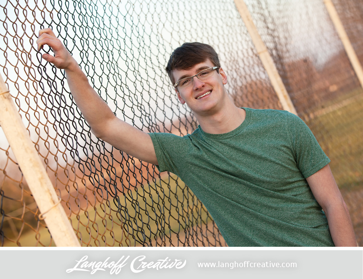 LanghoffCreative-2013RacineSeniorPortrait-Chad08-photo.jpg