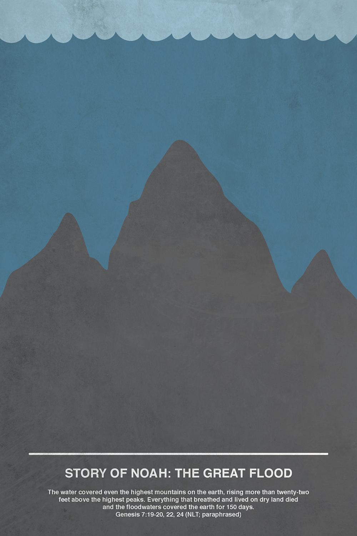 LanghoffCreative-KenoshaGraphicDesign-minimalist15-photo.jpg