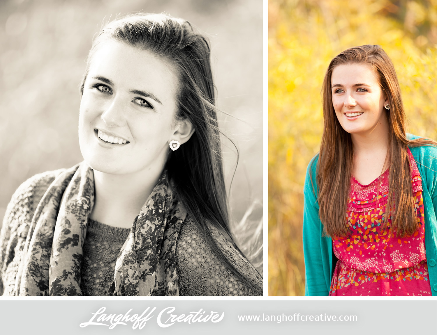 LanghoffCreative-2013RacineSeniorPortrait-Aja03-photo.jpg
