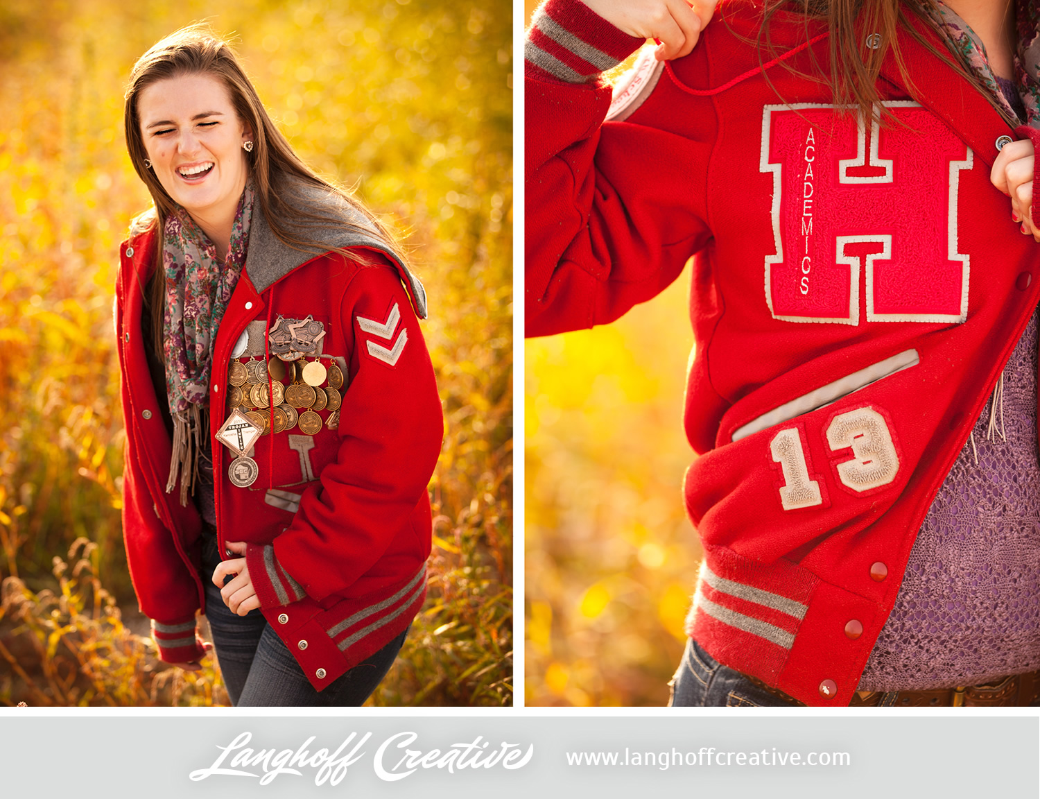 LanghoffCreative-2013RacineSeniorPortrait-Aja05-photo.jpg