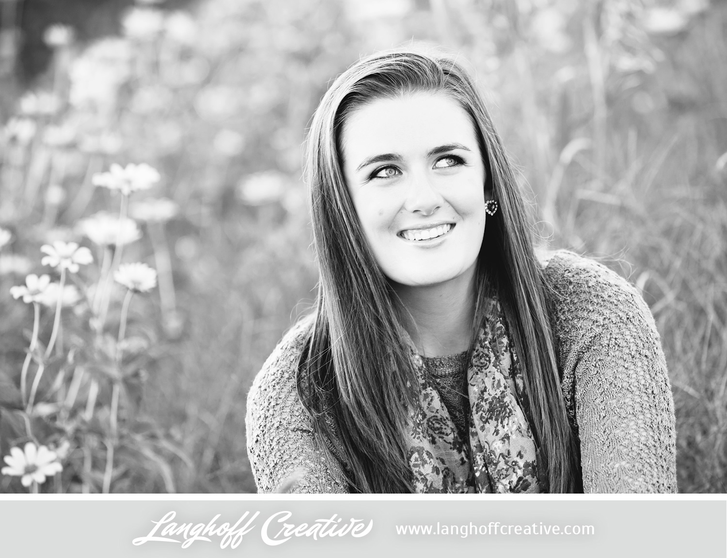 LanghoffCreative-2013RacineSeniorPortrait-Aja06-photo.jpg
