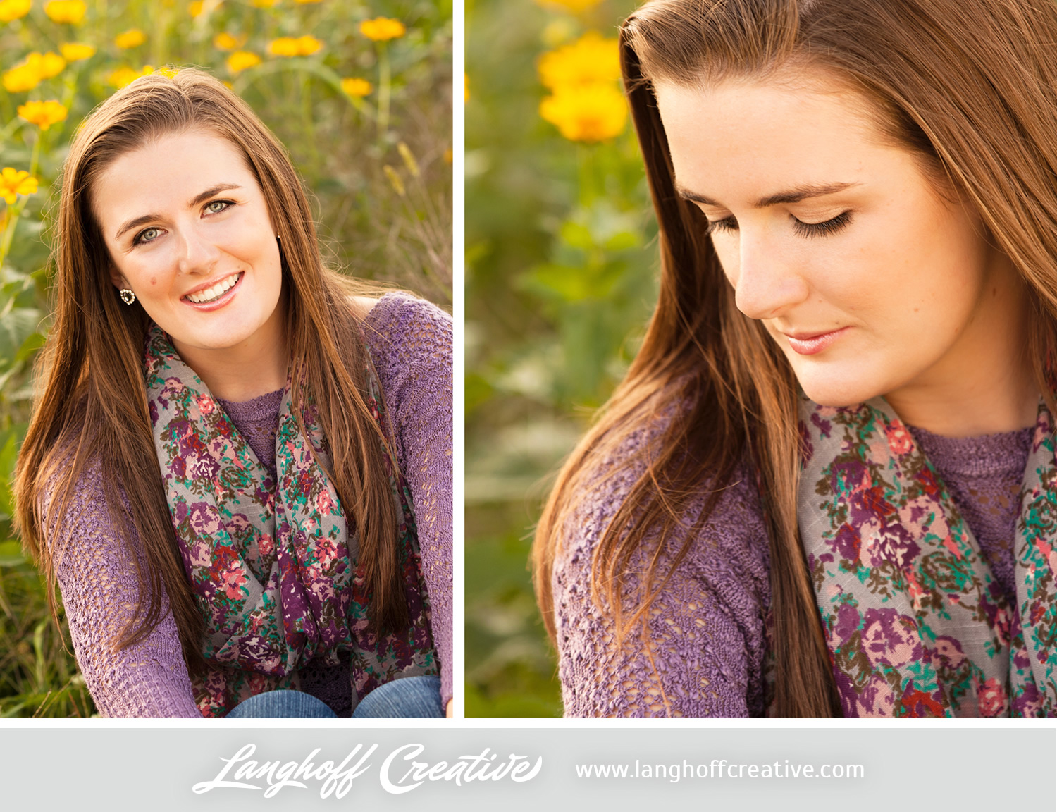 LanghoffCreative-2013RacineSeniorPortrait-Aja07-photo.jpg