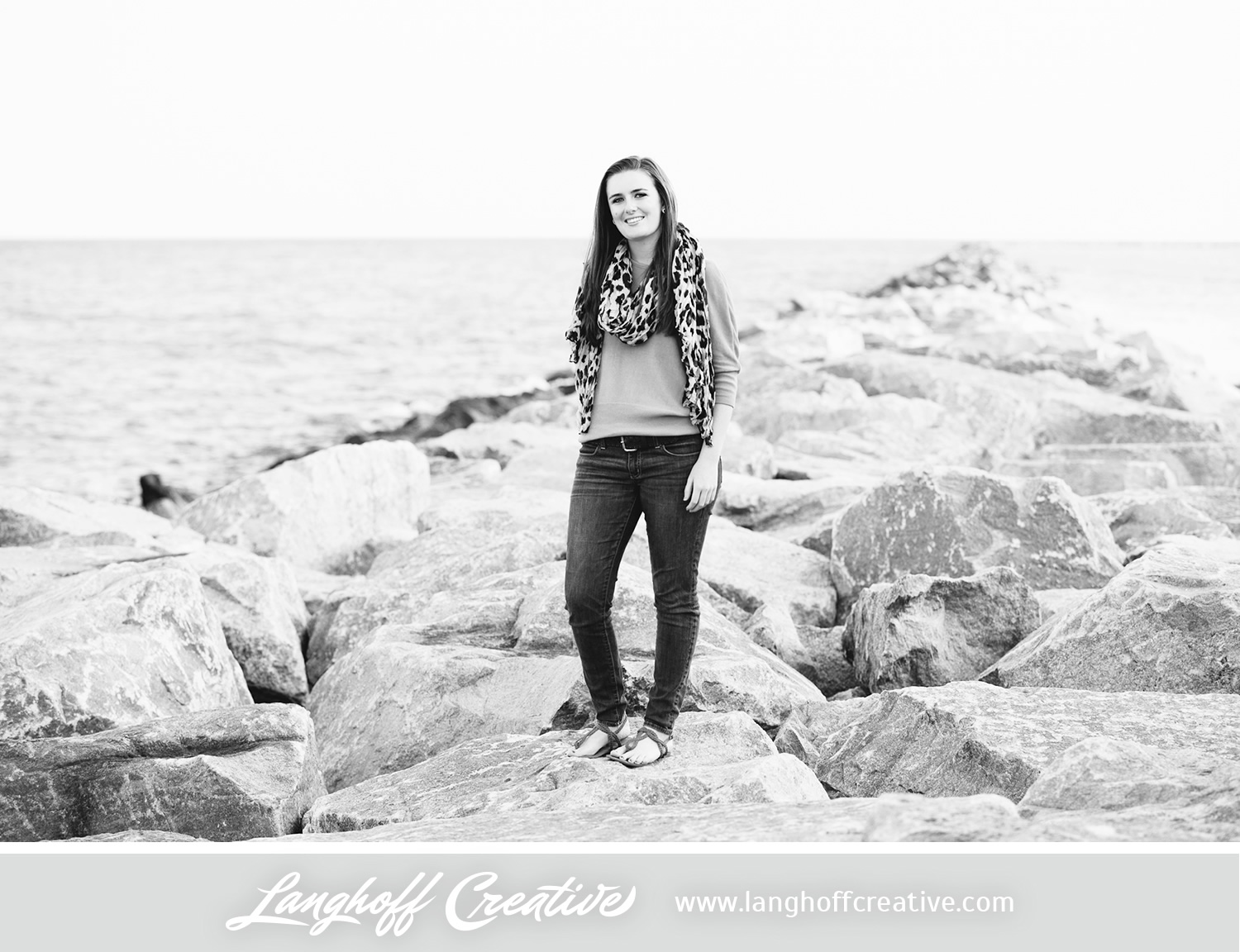 LanghoffCreative-2013RacineSeniorPortrait-Aja09-photo.jpg