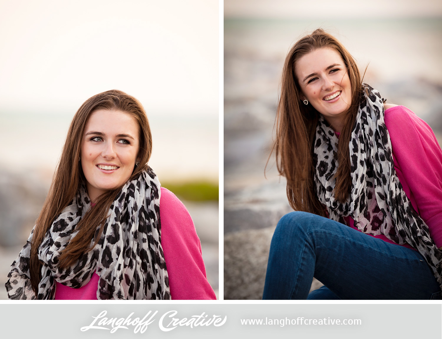LanghoffCreative-2013RacineSeniorPortrait-Aja11-photo.jpg