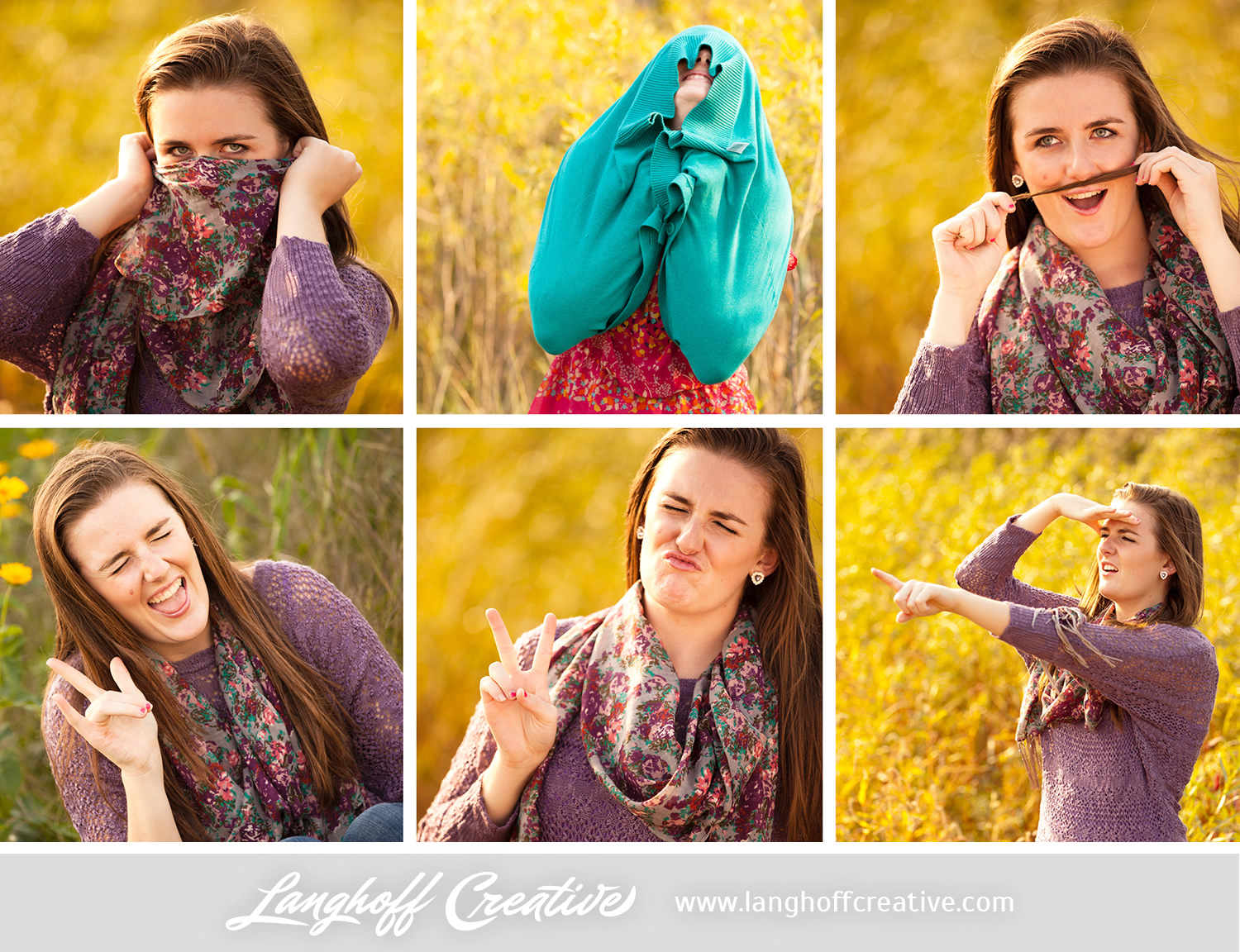 LanghoffCreative-2013RacineSeniorPortrait-Aja12-photo.jpg
