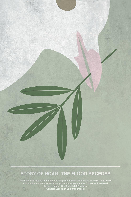 LanghoffCreative-KenoshaGraphicDesign-minimalist16-photo.jpg