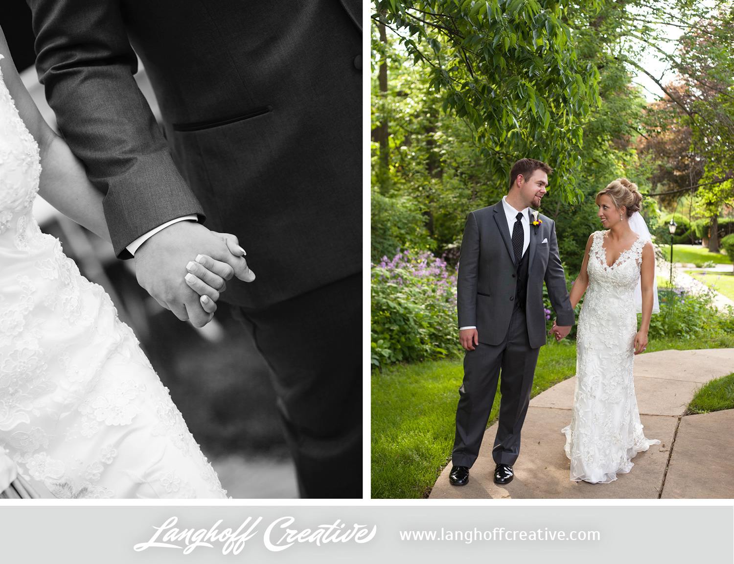 LanghoffCreative-Wedding-SneakPeek2-DrewSami-photo.jpg