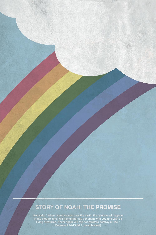 LanghoffCreative-KenoshaGraphicDesign-minimalist17-photo.jpg
