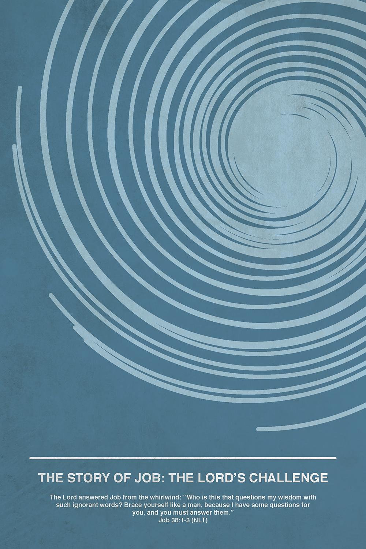 LanghoffCreative-KenoshaGraphicDesign-minimalist23-photo.jpg