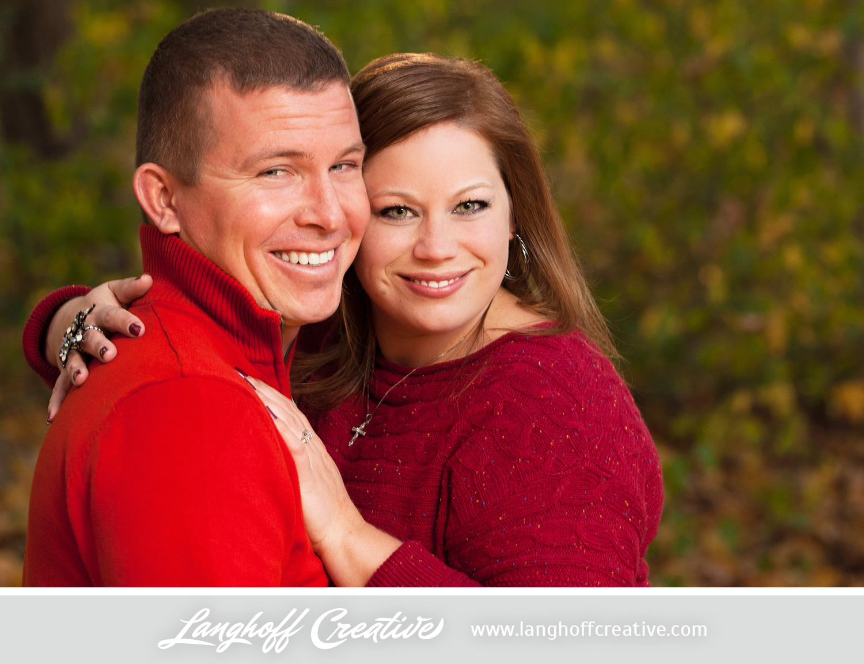 GarrettKatie-Engagement-Blog3-photo.jpg