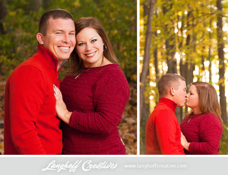 GarrettKatie-Engagement-Blog2-photo.jpg