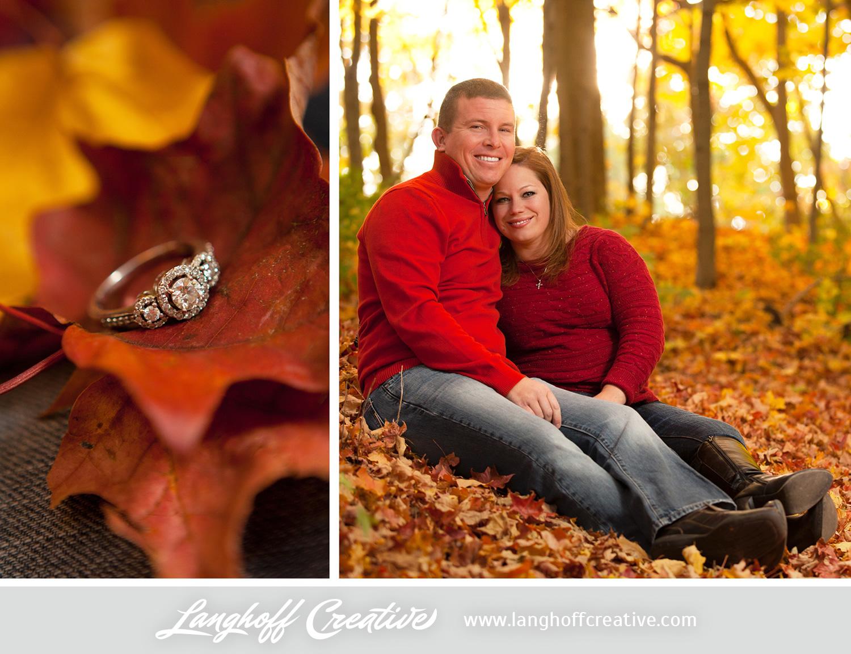 GarrettKatie-Engagement-Blog4-photo.jpg