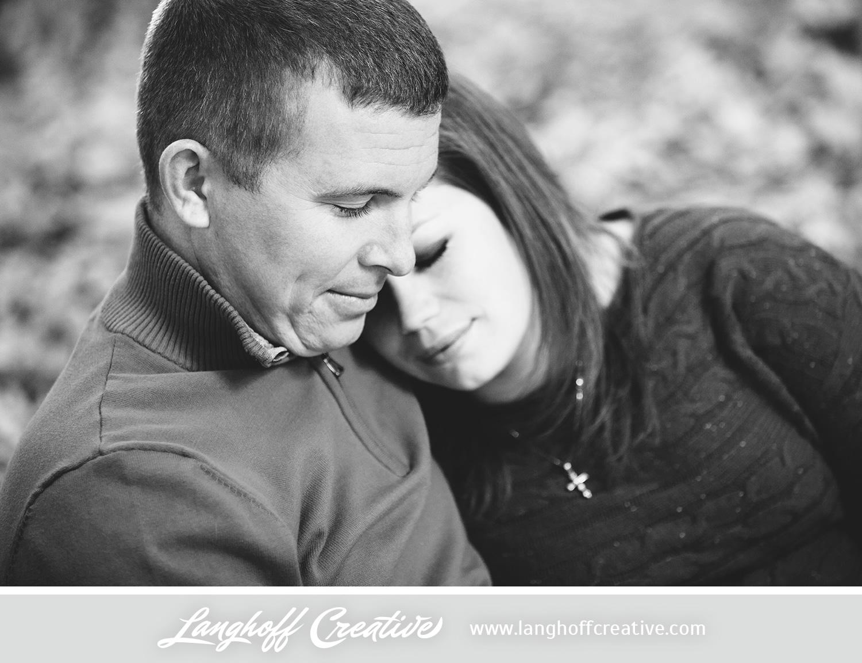 GarrettKatie-Engagement-Blog5-photo.jpg