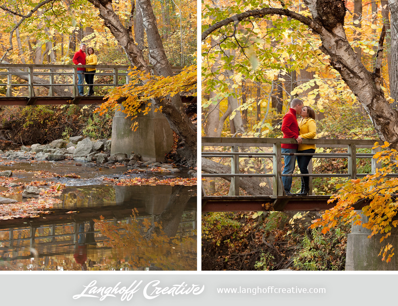 GarrettKatie-Engagement-Blog7-photo.jpg
