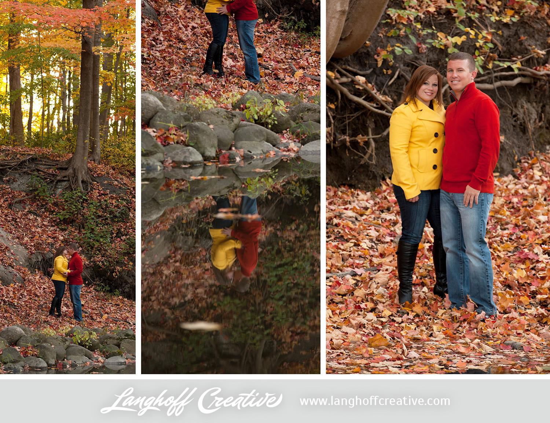 GarrettKatie-Engagement-Blog6-photo.jpg
