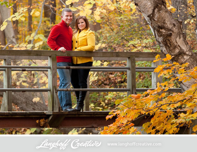 GarrettKatie-Engagement-Blog8-photo.jpg