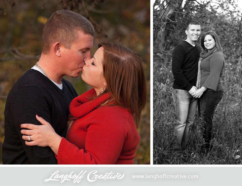 GarrettKatie-Engagement-Blog10-photo.jpg
