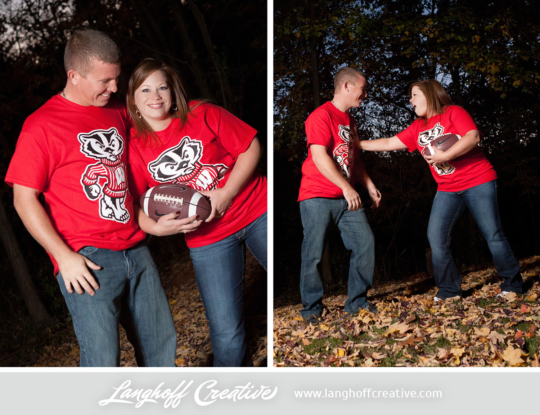 GarrettKatie-Engagement-Blog12-photo.jpg