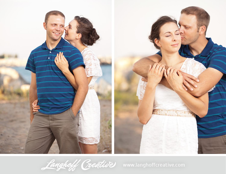 BryanMaddy-Engagement-sneakpeek.jpg