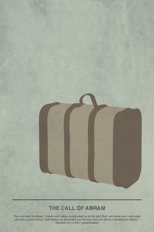 LanghoffCreative-KenoshaGraphicDesign-minimalist25-photo.jpg