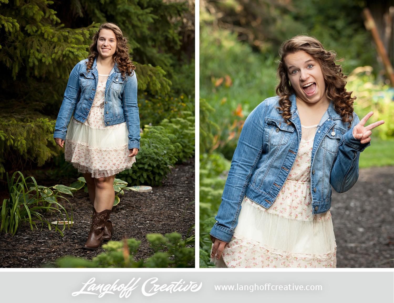 RacineSeniorPortraits-senior2014-LanghoffCreative-BrittanyK-2-photo.jpg