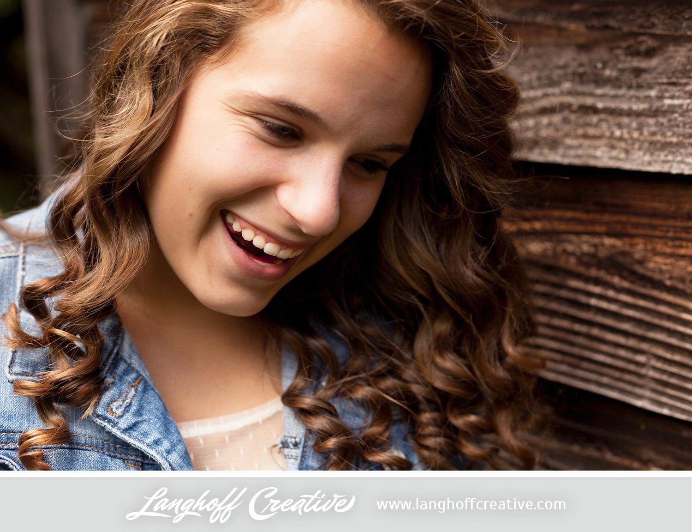 RacineSeniorPortraits-senior2014-LanghoffCreative-BrittanyK-4-photo.jpg