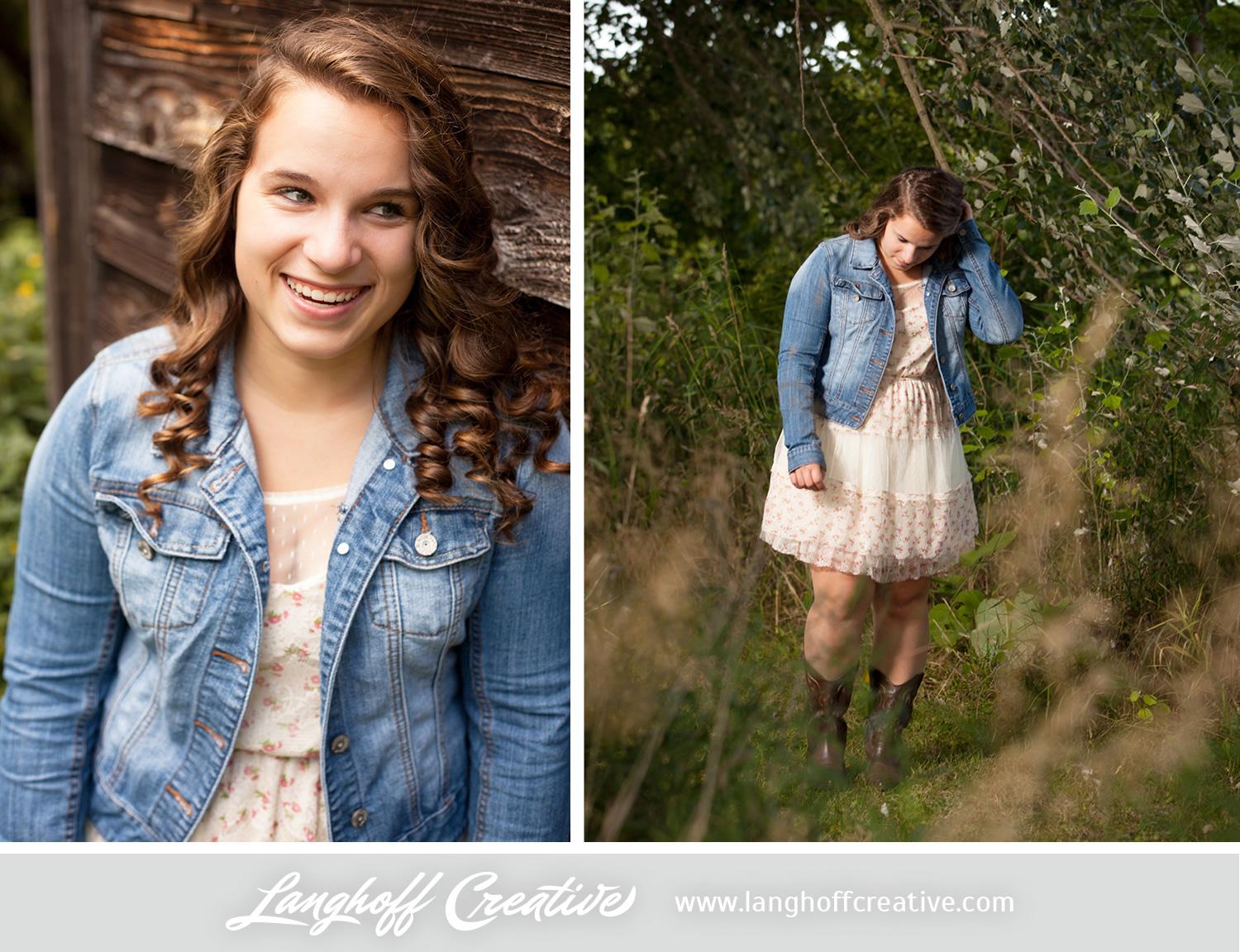 RacineSeniorPortraits-senior2014-LanghoffCreative-BrittanyK-6-photo.jpg
