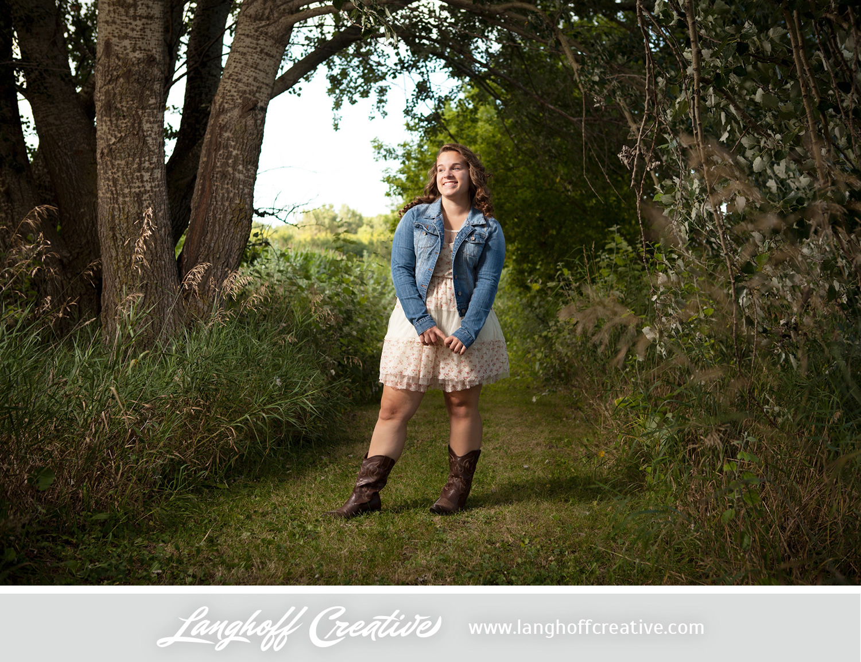 RacineSeniorPortraits-senior2014-LanghoffCreative-BrittanyK-7-photo.jpg