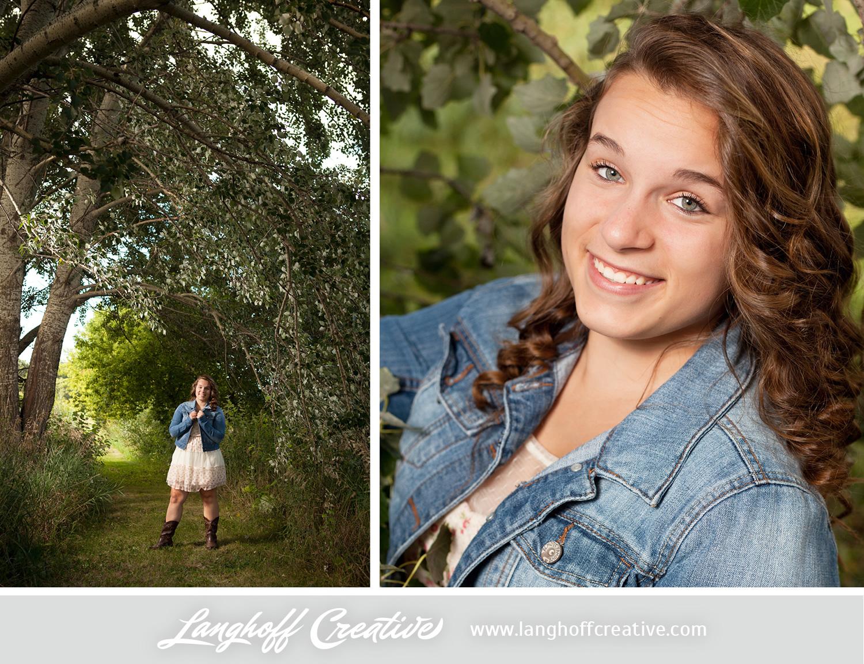 RacineSeniorPortraits-senior2014-LanghoffCreative-BrittanyK-8-photo.jpg