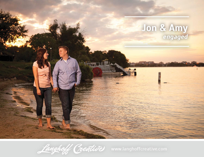 MadisonEngagement-2013-LanghoffCreative-JonAmy-1-photo.jpg