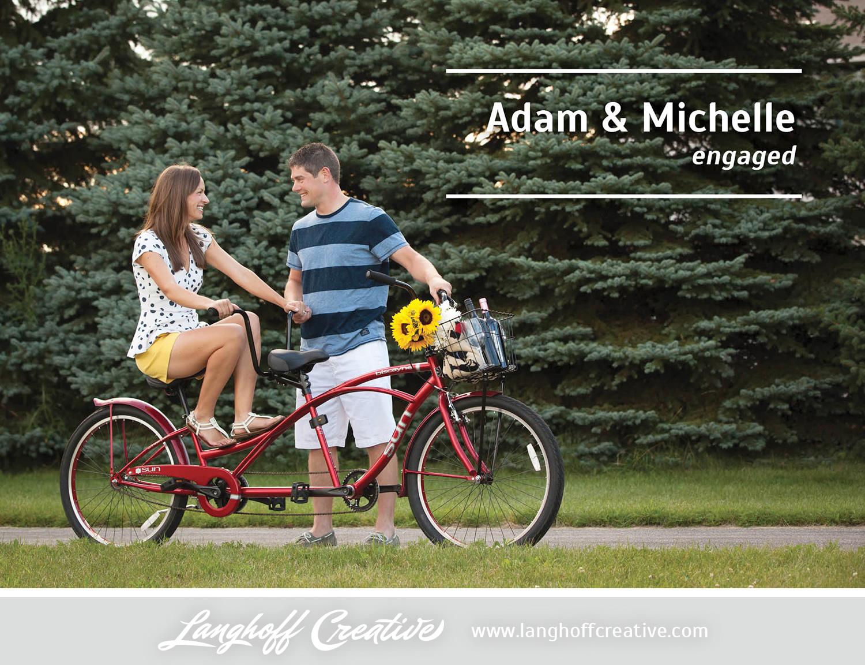 OakCreekEngagement-tandembike-LanghoffCreative-AdamMichelle-1-photo.jpg
