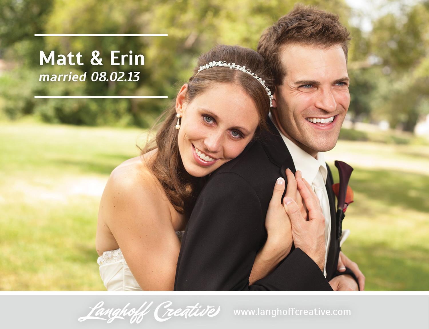 PlainfieldWedding-2013-LanghoffCreative-MattErin-1-photo.jpg