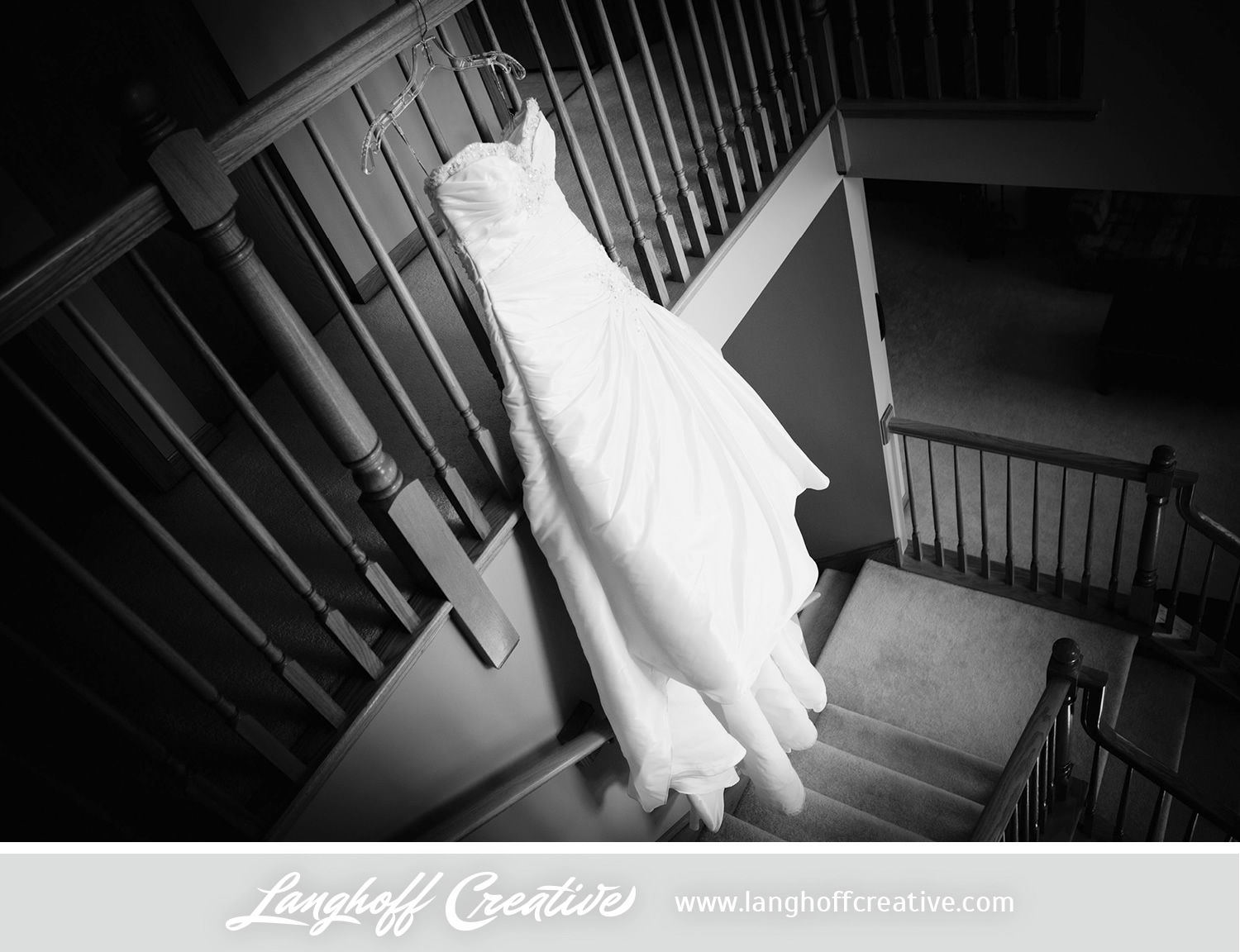 PlainfieldWedding-2013-LanghoffCreative-MattErin-2-photo.jpg
