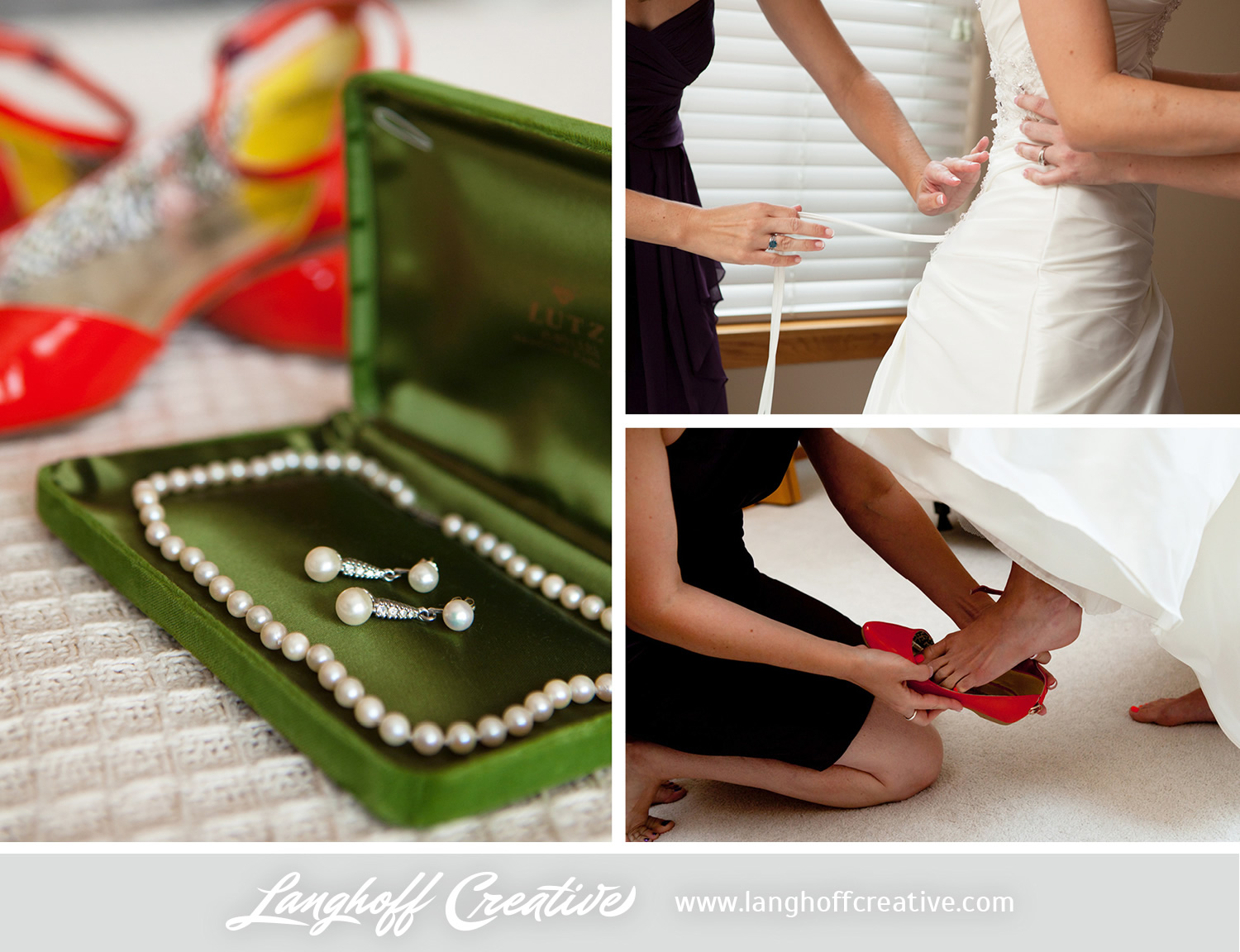 PlainfieldWedding-2013-LanghoffCreative-MattErin-3-photo.jpg