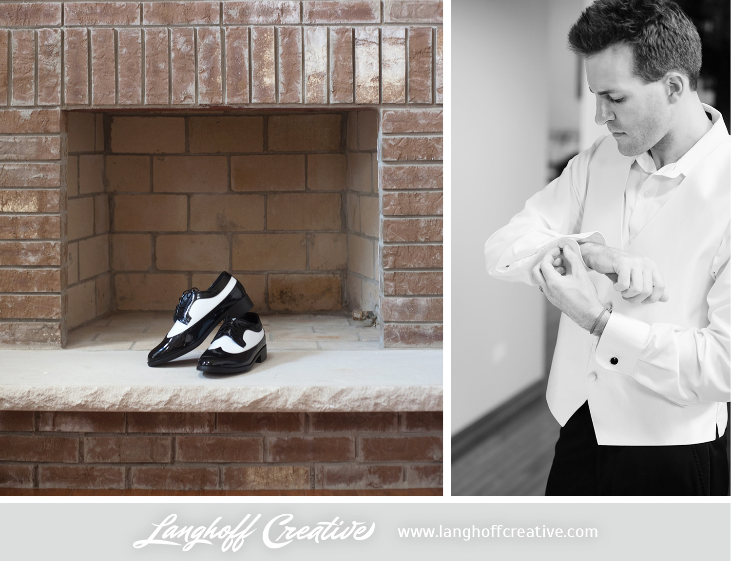 PlainfieldWedding-2013-LanghoffCreative-MattErin-4-photo.jpg