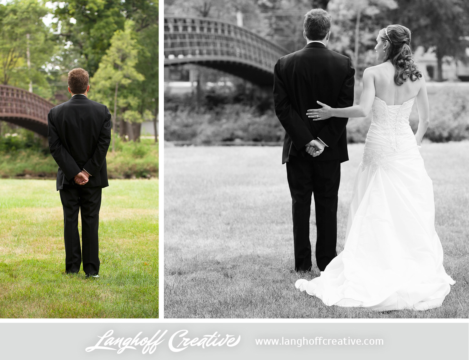 PlainfieldWedding-2013-LanghoffCreative-MattErin-6-photo.jpg