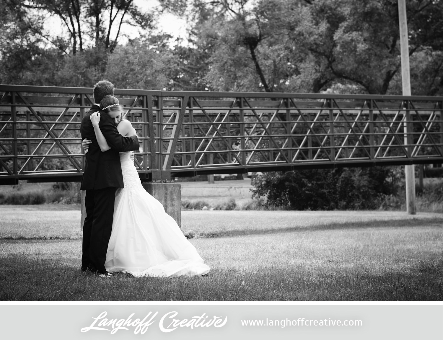 PlainfieldWedding-2013-LanghoffCreative-MattErin-7-photo.jpg