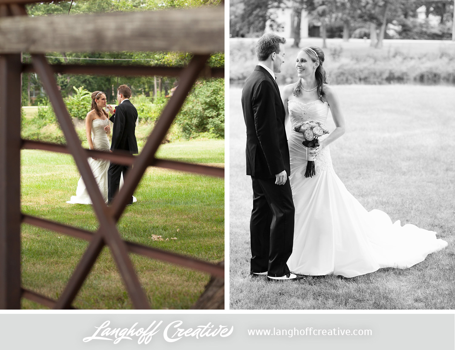 PlainfieldWedding-2013-LanghoffCreative-MattErin-8-photo.jpg