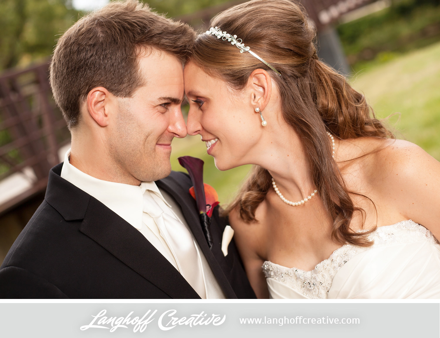 PlainfieldWedding-2013-LanghoffCreative-MattErin-9-photo.jpg