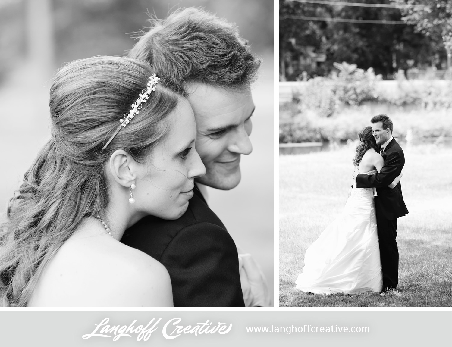 PlainfieldWedding-2013-LanghoffCreative-MattErin-10-photo.jpg