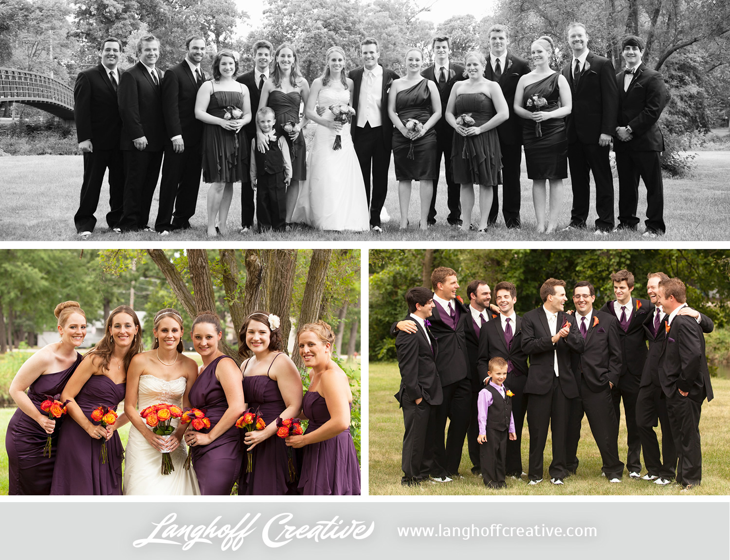 PlainfieldWedding-2013-LanghoffCreative-MattErin-12-photo.jpg