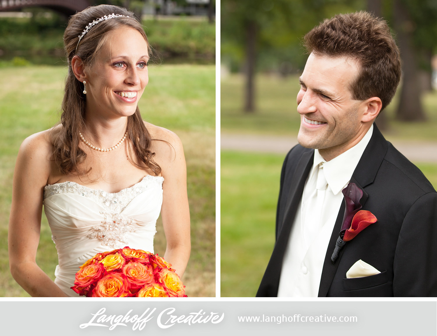 PlainfieldWedding-2013-LanghoffCreative-MattErin-11-photo.jpg
