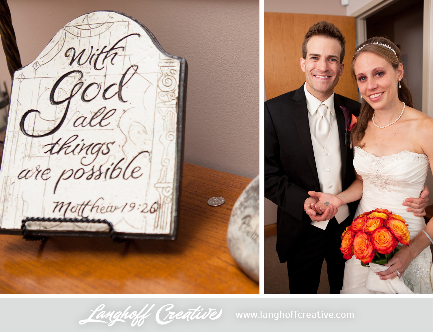 PlainfieldWedding-2013-LanghoffCreative-MattErin-13-photo.jpg