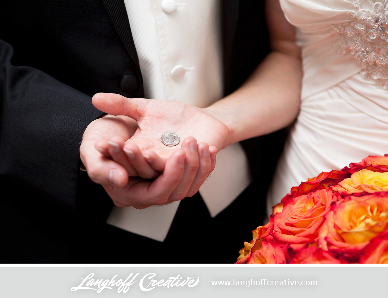 PlainfieldWedding-2013-LanghoffCreative-MattErin-14-photo.jpg