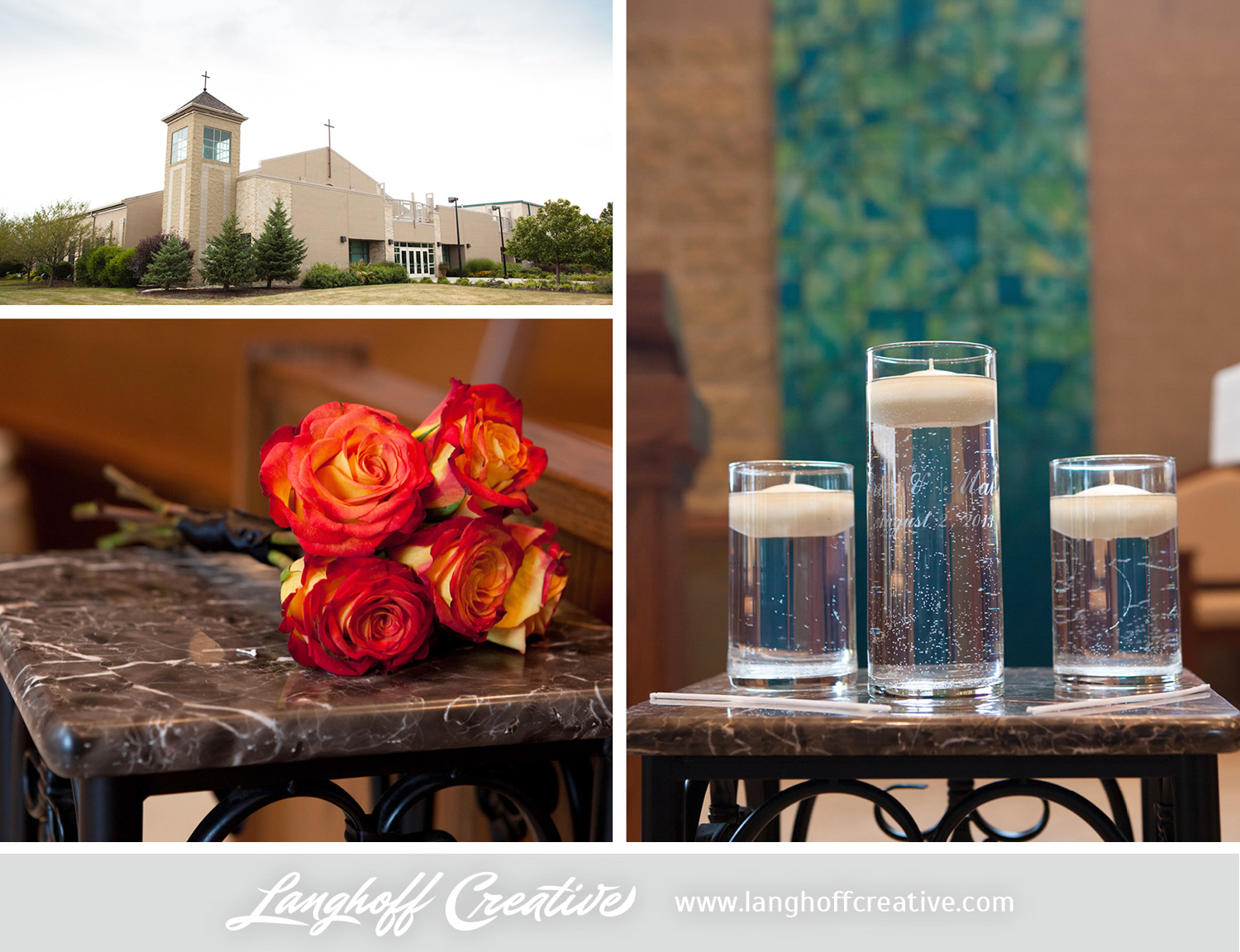 PlainfieldWedding-2013-LanghoffCreative-MattErin-15-photo.jpg