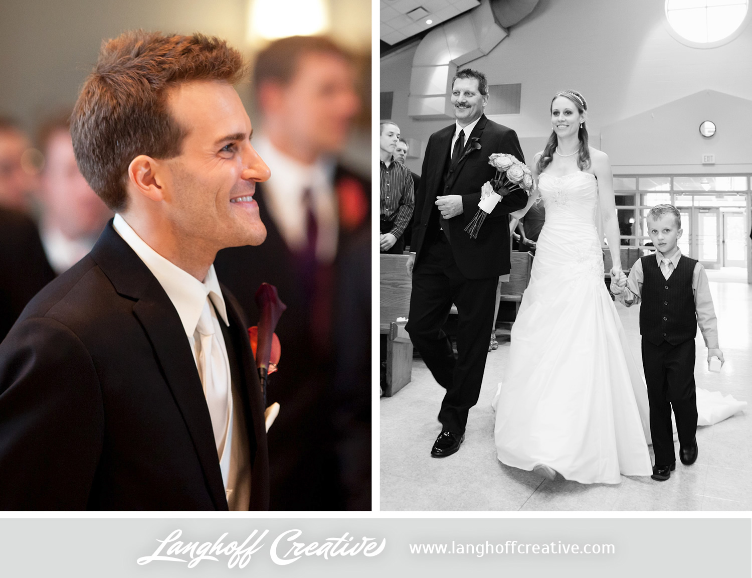 PlainfieldWedding-2013-LanghoffCreative-MattErin-16-photo.jpg