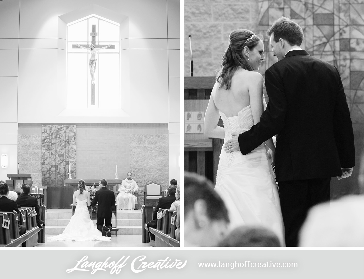 PlainfieldWedding-2013-LanghoffCreative-MattErin-18-photo.jpg