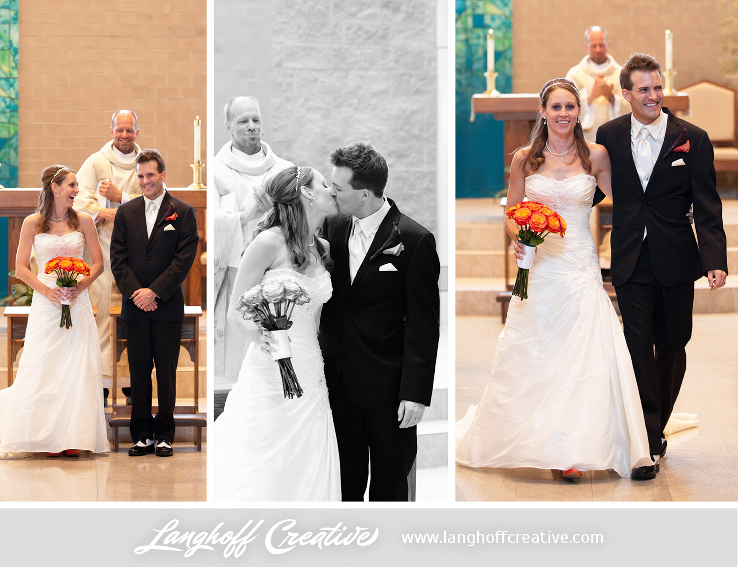 PlainfieldWedding-2013-LanghoffCreative-MattErin-19-photo.jpg