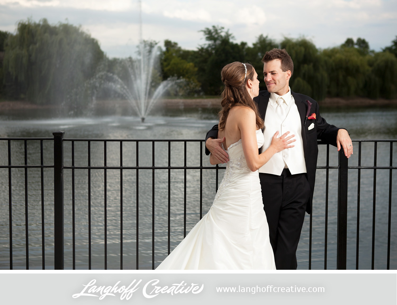 PlainfieldWedding-2013-LanghoffCreative-MattErin-20-photo.jpg