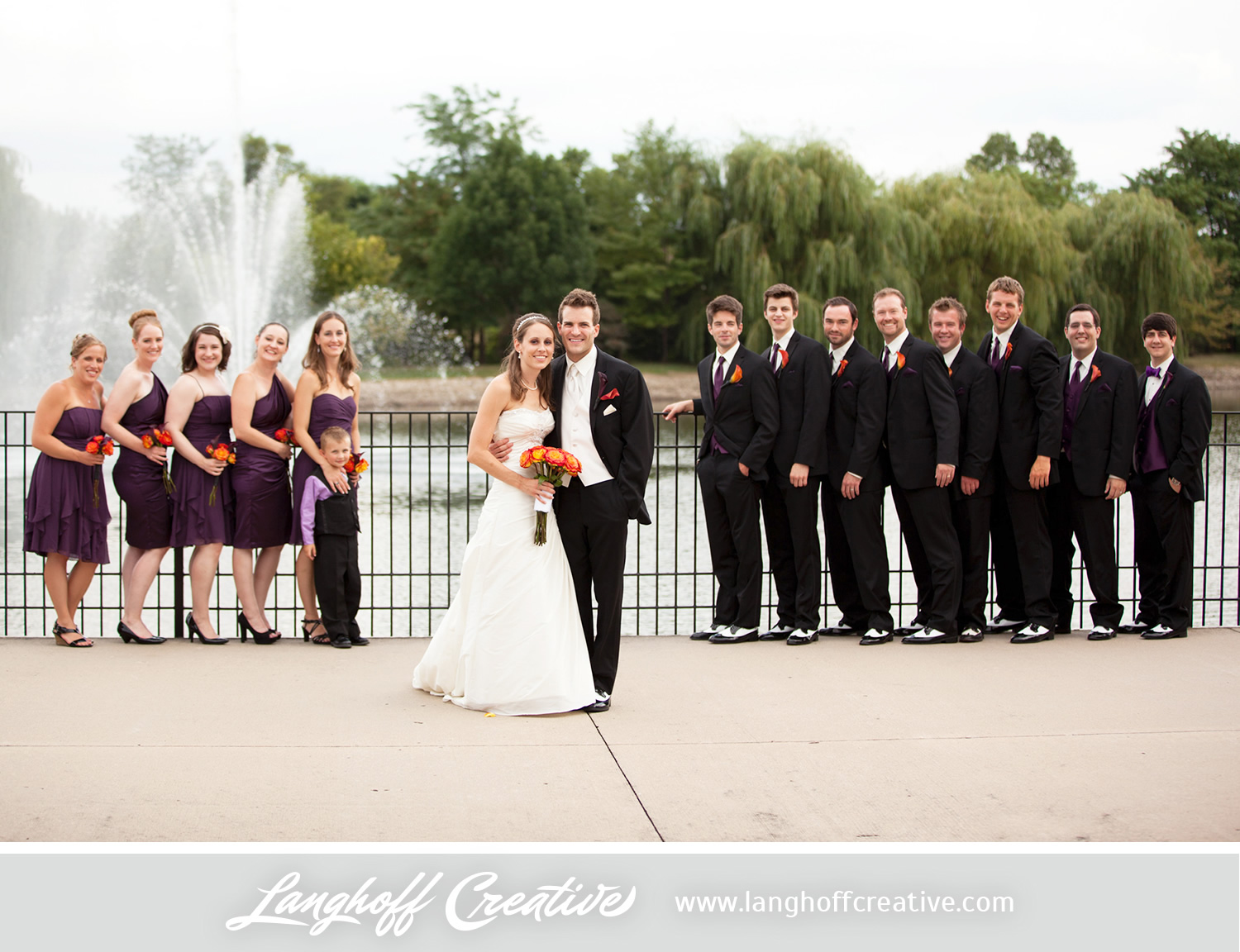 PlainfieldWedding-2013-LanghoffCreative-MattErin-21-photo.jpg